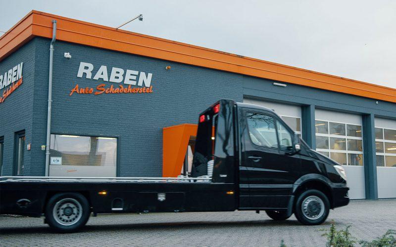 Raben-2